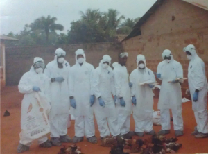 grippe aviaire.docx