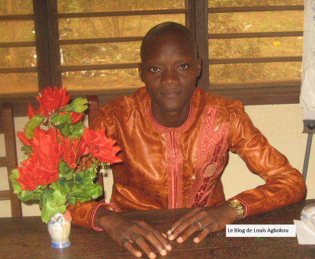 louis_agbokou