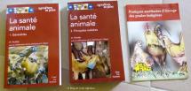 livres_cta