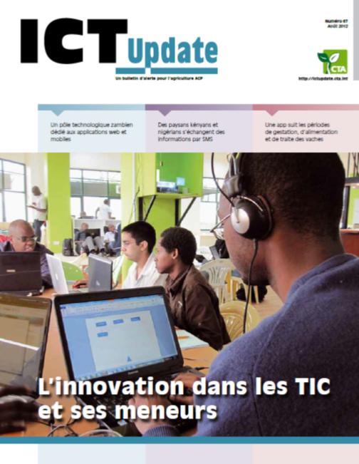 ICT_Update