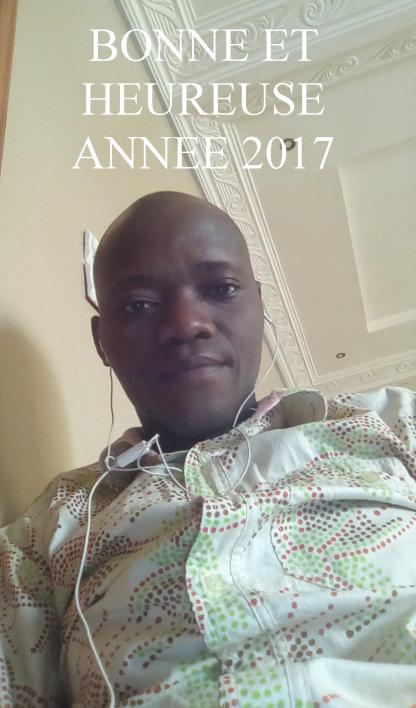 annee-2017