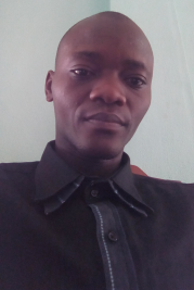louis_agbokou_benin