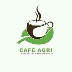 cafe_agri_logo