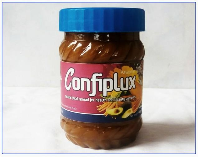 Confiplux_Johnoa Chambers