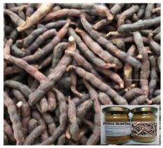 AroH&Spices